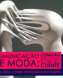 comunicacao_de_moda_v3