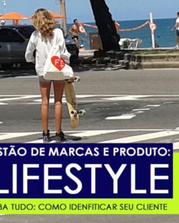 gestao_de_prod_lifestyle