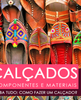 cal_ados_materiais_c_etiqueta_1