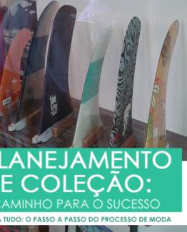 planejamento_de_colecao_final